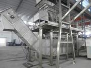 Lead-acid Battery Recycling Plant